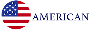 american air and mold